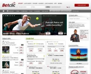 betclic-sport