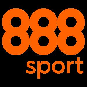 888sport pariuri sportive ponturi